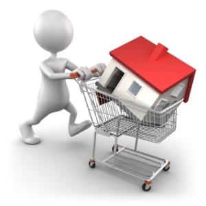 service_buy